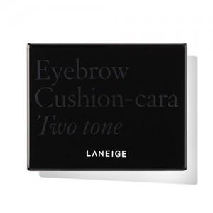 Laneige Eyebrow Cushion-Cara (Refill) 6g