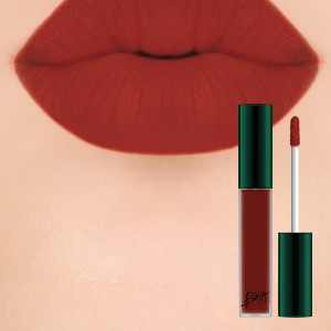 BBIA Last Velvet Lip Tint [AISA EDITION] 5g