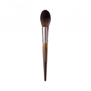 Too Cool For School Art Class Artist Multi Contour Brush 1ea