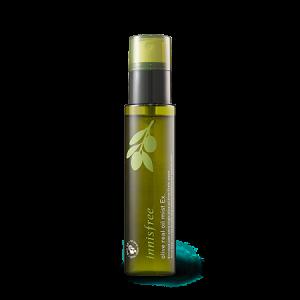 Innisfree Olive Real Oil Mist Ex. 80ml
