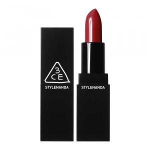 STYLENANDA 3CE Lip Color 3.5g #409