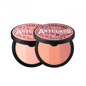 Too Cool For School Art Class Byrodin Blusher 9.5g
