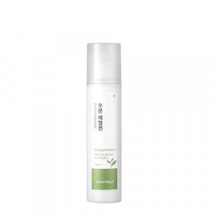 TONYMOLY The Green Tea True Biome Watery Emulsion 150ml
