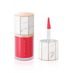 Dear Dahlia Paradise Moisture Veil Lip Glaze 6.5ml