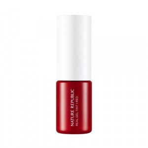 Nature Republic Real Gel Tint 9ml