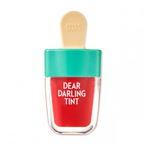 [Weekly] Etude House Dear Darling Water Gel Tint 4.5g