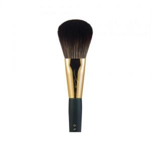 okhee Shading Brush [SUN01] 1ea