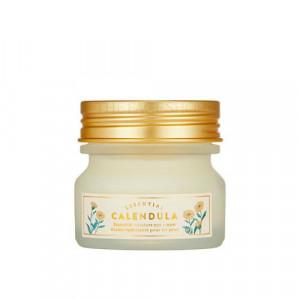 The Face Shop Calendula Essential Moisture Eye Cream 20ml