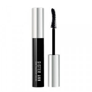 SISTER ANN Smart Powerproof Mascara