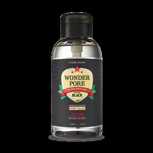 Etude House Wonder Pore Freshner Black 500ml