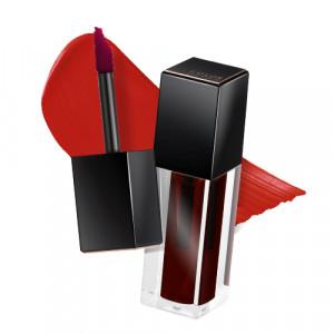 APIEU Color Lip Stain Gel Tint 4.4g [#RD06 Again]