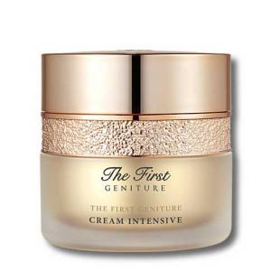 OHUI The First Geniture Cream Intensive 55ml
