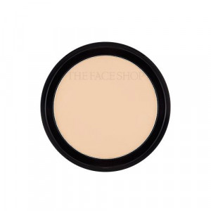 The Face Shop fmgt Ink Lasting Powder Foundation [Refill] SPF30 PA++ 9g