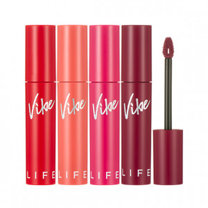 It's Skin Life Color Lip Vibe 5g