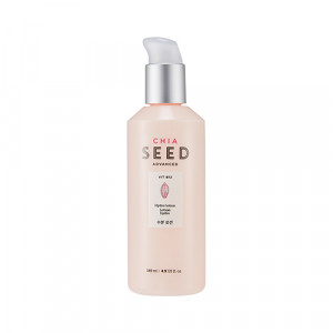 The Face Shop Chiaseed Hydro lotion 145ml