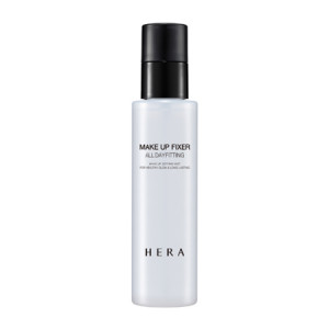 HERA Makeup Fixer 110ml