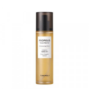 TONYMOLY Propolis Tower Barrier Build Up Rebalancing Toner 140ml