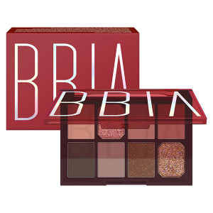 BBIA Final Shadow Palette #03 11g