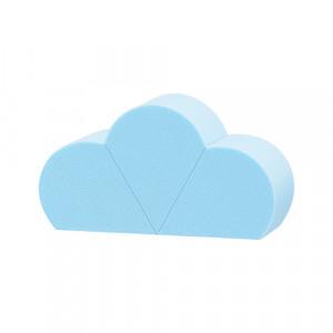 Missha Hydro Cloud Puff 1set