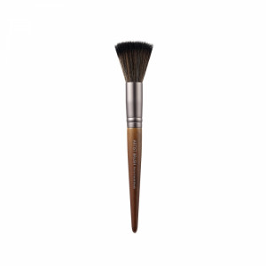 Too cool For School Micro Finish Brush 1ea