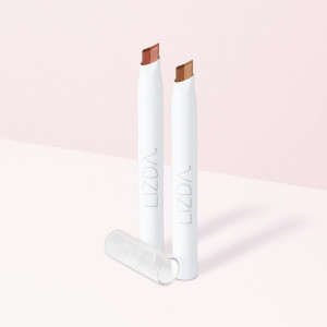 Lizda Quick And Easy Blending Shadow Stick 1.4g
