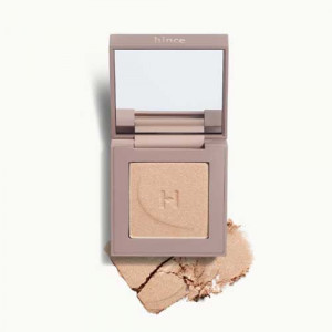 Hince New Depth Eye shadow