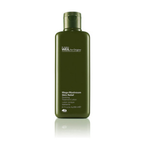Origins Dr. Weil Mega-Mushroom Skin Relief Soothing Treatment Lotion 200ml