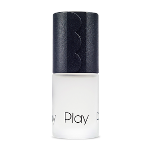 Etude House Play Nail Matte Top Coat 8ml