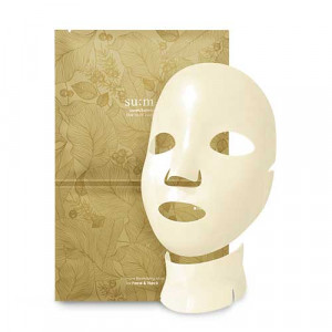 SUM37 LosecSumma Elixir Mask Secréta 6pcs