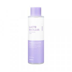 APIEU Lactobacillus Moisturizing Toner 210ml