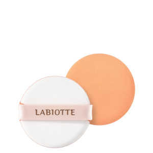LABIOTTE Makers Rubycell Puff 1ea