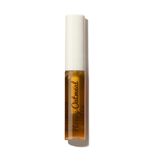 The Saem Honey Oatmeal Lip Essence 4.7ml