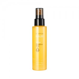 It's Skin It Style Hair Water Essence Mist 115ml
