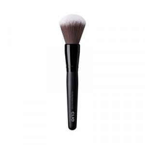 CLIO Pro Play Powder Brush 200 1ea
