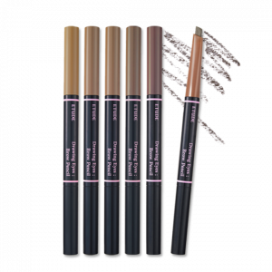 Etude House Drawing Eyes Brow Pencil 0.18g