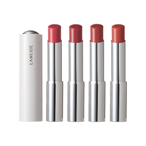 Laneige Ultimistic Glow Lipstick 3.2g