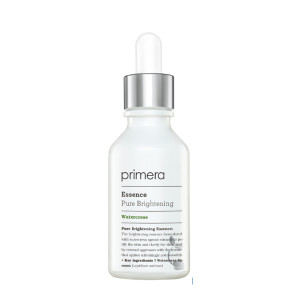 Primera Pure Brightening Essence 30ml