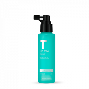 HolikaHolika Tee Tree Scalp Care Tonic 100ml