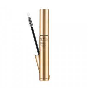 The Face Shop Gold Collagen Lash Essence 10g