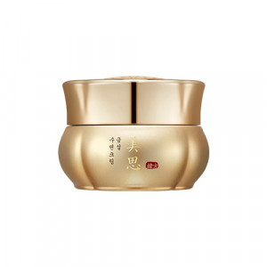 Missha Misa Gumsul Sleeping Cream 80ml (3rd Generation)