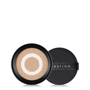 TONYMOLY BCDation Foun Cover Cushion 15g (Refill)
