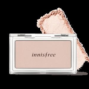 Innisfree My Palette My Highlighter 4g