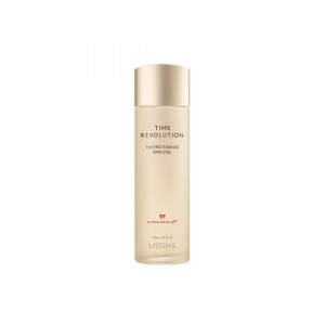 Missha Time Revolution The First Essence Enriched 150ml
