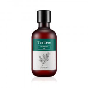Paparecipe Tea Tree Control Skin 200ml