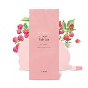 A'PIEU Raspberry Vinegar Hair Cap 35g