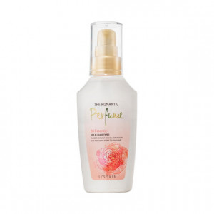 It's Skin The Romantic Perfurm hair Oil Essence 100ml