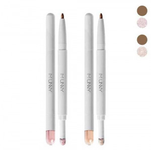 Im'Unny Eye Stick Duo 0.7g