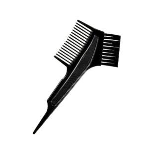 ARITAUM  Hair Brush 1ea