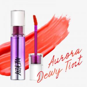 MERZT Aurora Dewy Tint 5.5g