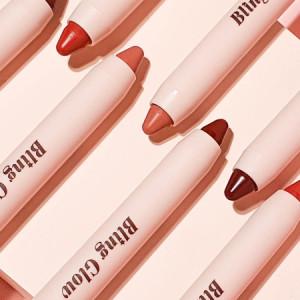 Bling Glow Lip Crayon 1.4g